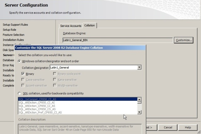 How to install SQL Server Express Edition - Experts Wiki