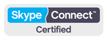 File:Skype Connect logo.png