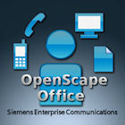 Logo OpenScape Office.jpg