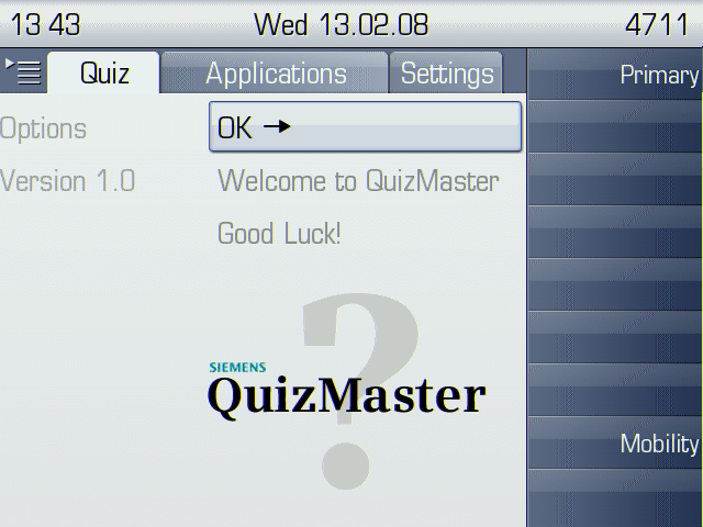 File:XML apps-screenshot-quizMaster.png