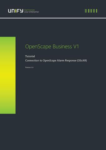 File:OpenScape Business connection to OScAR.pdf