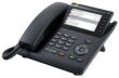 OpenScape Desk Phone CP600E perspective view low.png