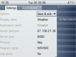 XML apps-screenshot-admin-add weather.png