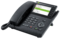 OpenScape Desk Phone CP600 perspective view low.png