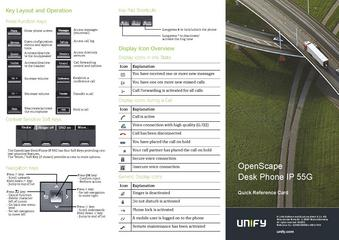 File:Quick Reference Card OpenScape Desk Phone IP 55G.pdf