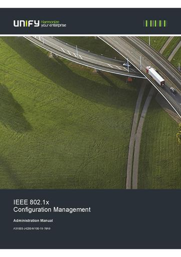 File:IEEE 802.1X Configuration Management.pdf