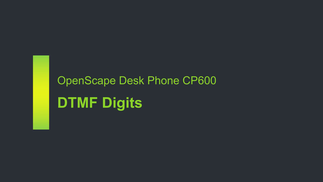 File:DTMF Display EN.png