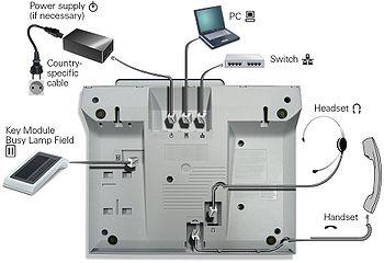 OS40-connect.jpg