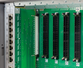 AP3700-patch-panel-1.png
