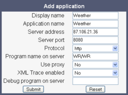 XML apps-screenshot-add application.png