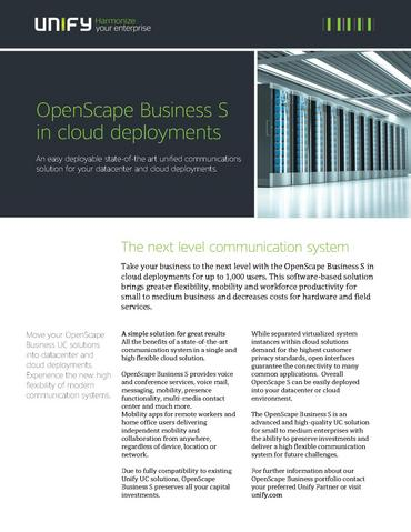 File:OSBiz S in Data Center and Cloud Depoyments.pdf
