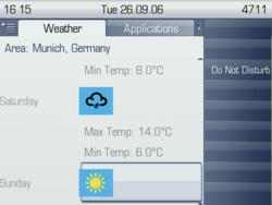 XML apps-screenshot-weather-munich.png