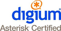 Asterisk Certificate.png