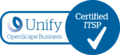Atos Unify OSBiz Certified ITSP.png