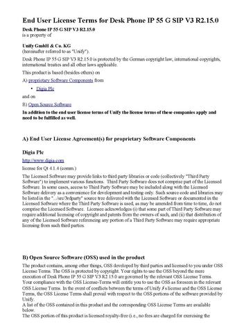 File:Legal Document EULA OSDPIP55G V3R2 SIP.pdf
