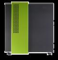 OSBiz X8.png