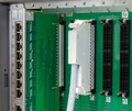AP3700-patch-panel-CABLU-1.png