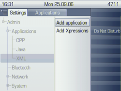 XML apps-screenshot-admin-add application.png