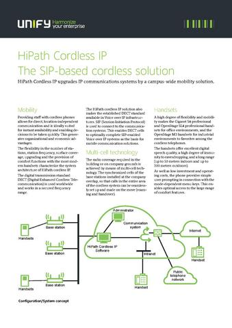 File:HiPath Cordless IP data sheet.pdf