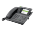 OpenScape Desk Phone CP700 perspective view low.png