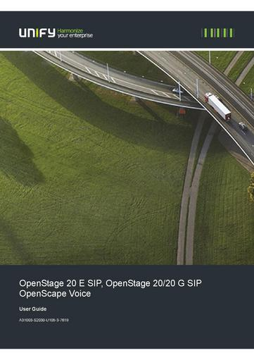 File:User Manual OpenStage 20 SIP.pdf