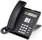 OpenScape Desk Phone IP 35G