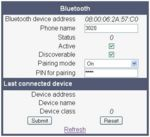 WBM bluetooth options selected.JPG