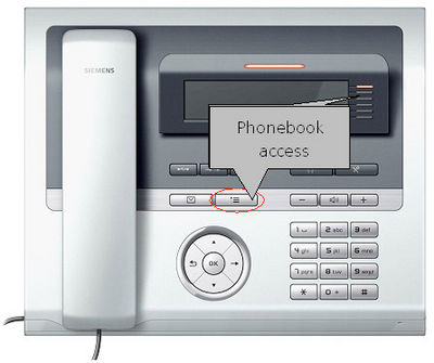 OS40-PhonebookAccess.jpg