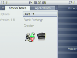 XML apps-screenshot-stocksAndShares-start.png