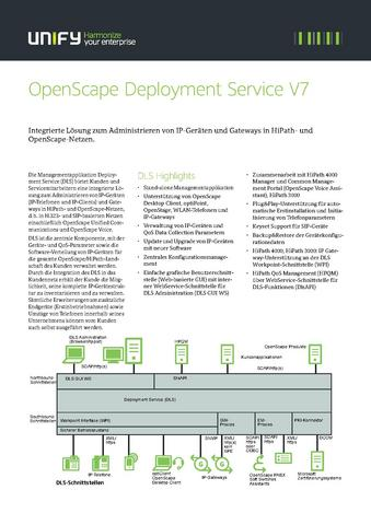 File:Deployment-Service V7 Data Sheet de.pdf
