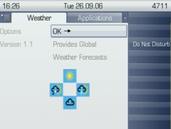 XML apps-screenshot-weather.png
