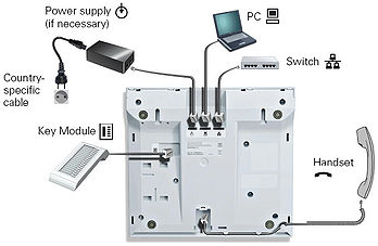OS15-connect.jpg