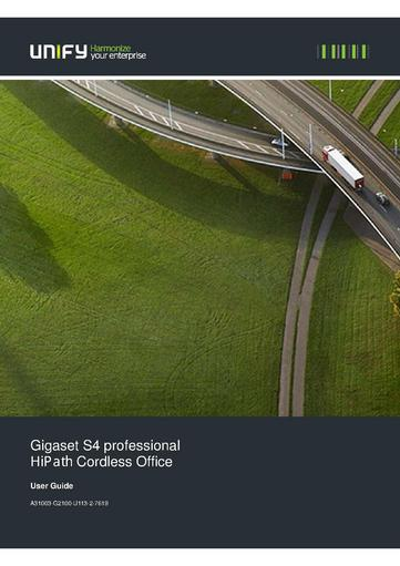 File:Gigaset S4 professional on HiPath Cordless Office user guide.pdf