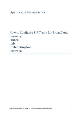 File:BroadCloud ROW Configuration-Guide.pdf