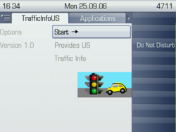 XML apps-screenshot-traffic info start.png