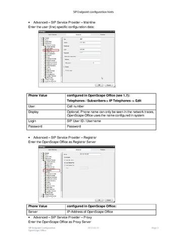 File:Configuration OpenScape PE.pdf
