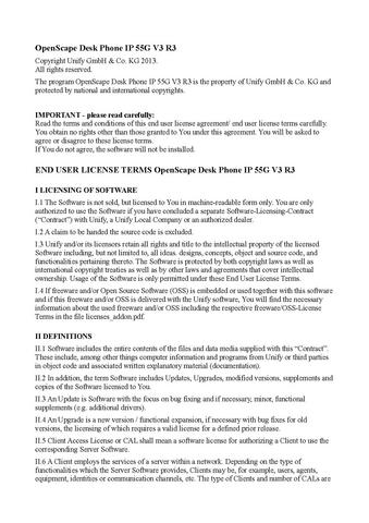 Filelegal Document Eula Osdpip55g V3r3 Sippdf Experts Wiki