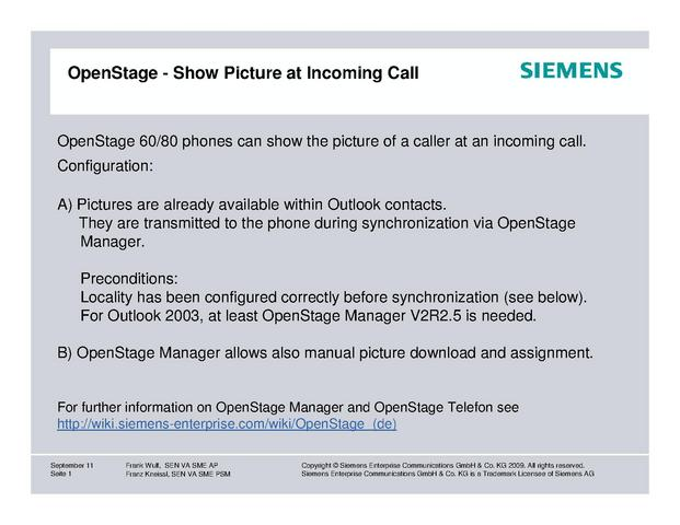 File:Configure OpenStage for Caller Picture.pdf