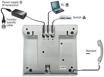 OS20-connect.jpg