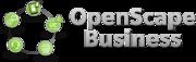 OSBiz-logo1.png
