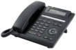 OpenScape Desk Phone CP200 perspective view low.png