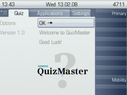 XML apps-screenshot-quizMaster.png