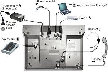 OS6080-connect.jpg