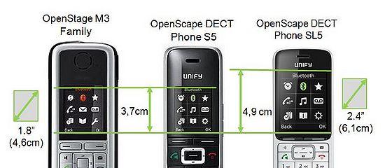 Displaygrößen DECT Handsets.JPG