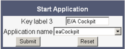 Start XML Applications on FPK 2.png