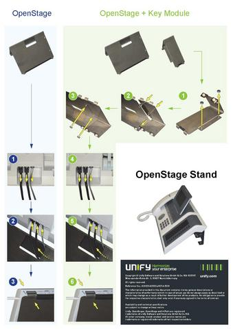 File:OpenStage Stand.pdf