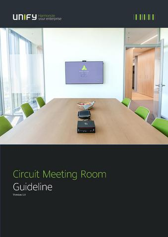 File:Circuit Meeting Room Guideline.pdf